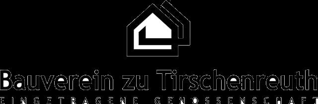 Bauverein Tirschenreuth