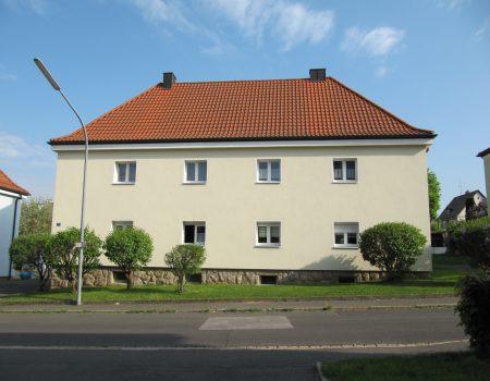 Paul-Straub-Str. 9